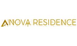 nova_residence